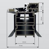 Prog-aluminiowy-z-wstawka-termoizolacyjna
