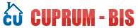 cuprum_logo