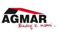 logo_partnerzy