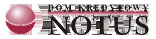 notus_logo