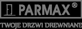 parmax-logo-new-270x97